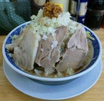 Blog_20091123_syoujin_2