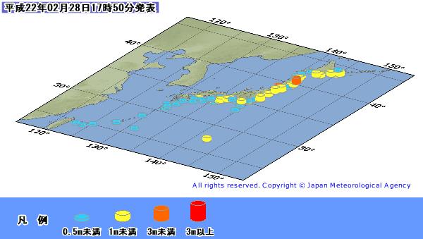 Blog_20100228_4