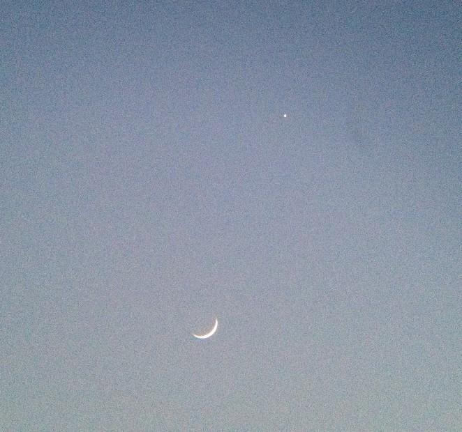 20130512_moon_1